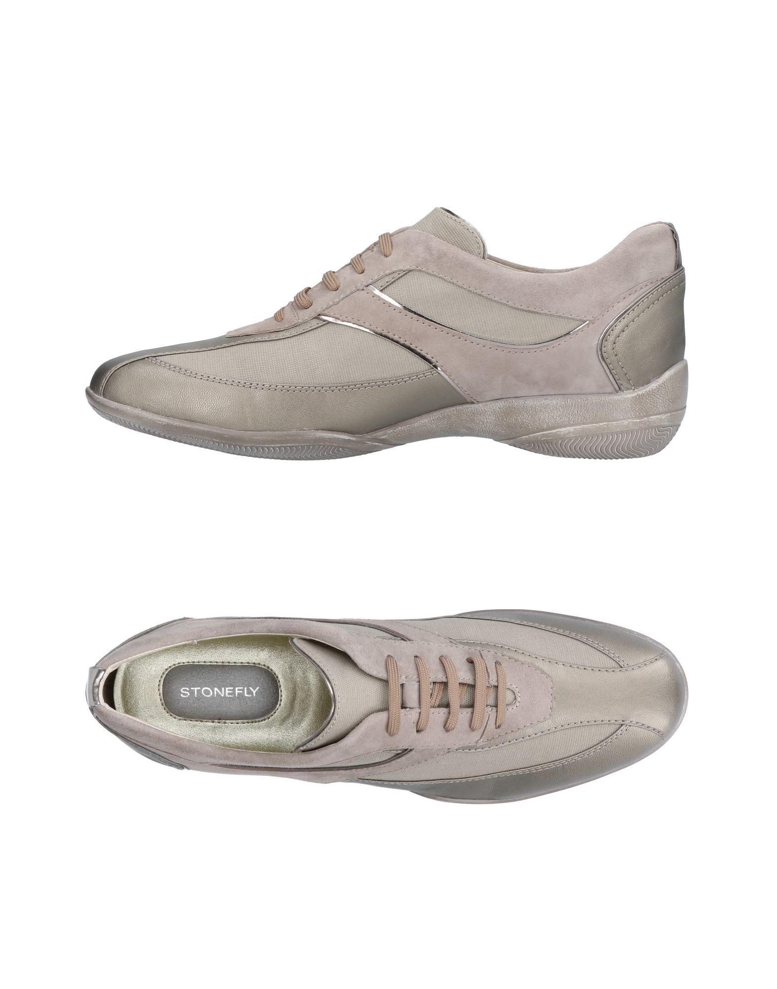 Moda Sneakers Stonefly Donna - 11461526XF