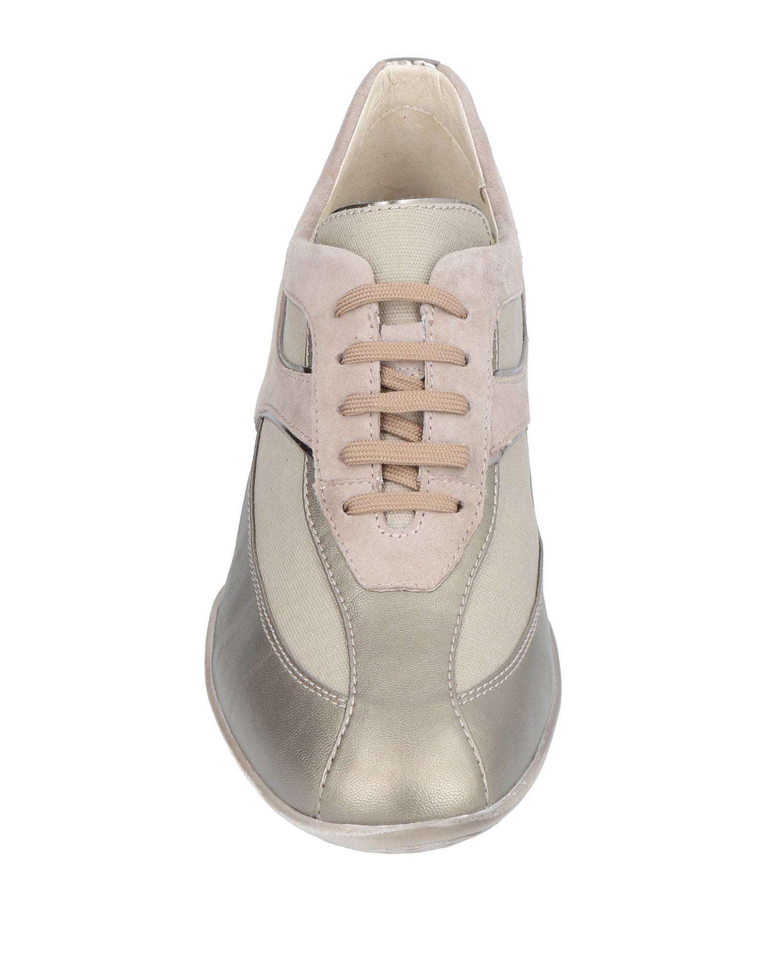Stonefly Sneakers Damen  beliebte 11461526XF Gute Qualität beliebte  Schuhe 8b4587
