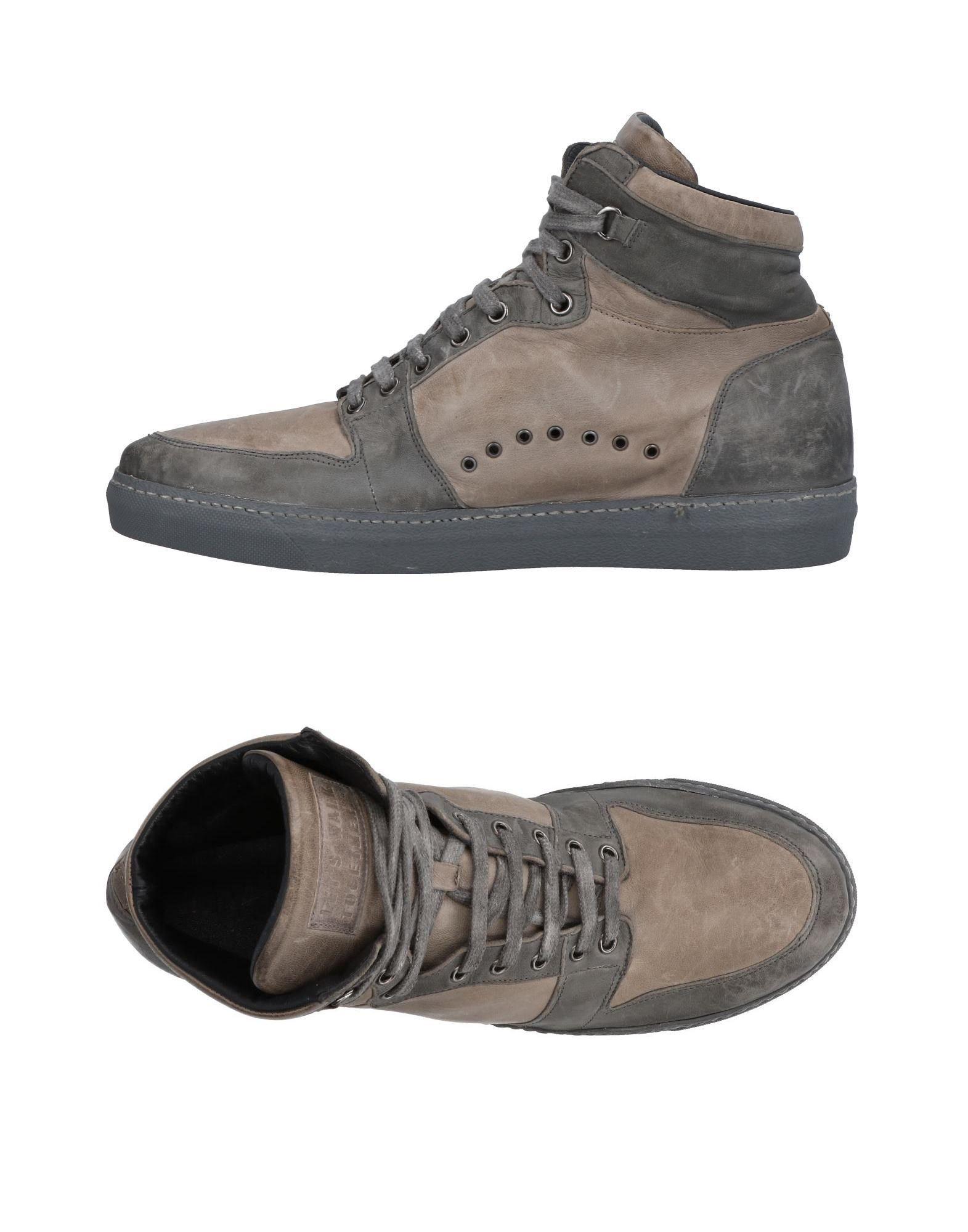 Giorgio Brato Sneakers Herren  11461532FT Gute Qualität beliebte Schuhe