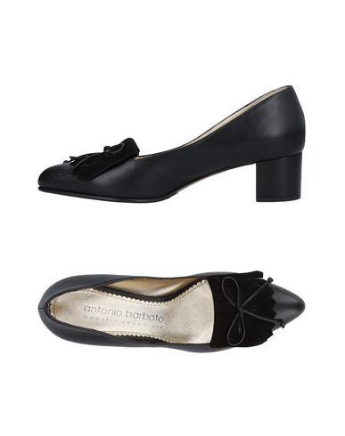 FOOTWEAR - Loafers on YOOX.COM Antonio Barbato Qc5j9NoSTa