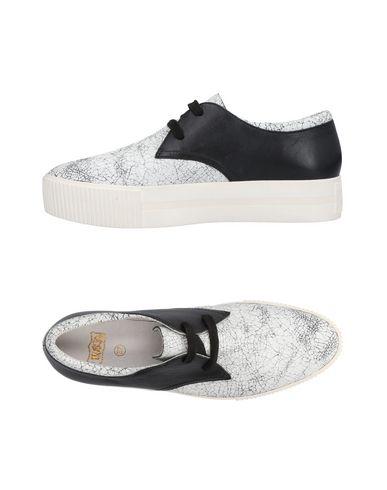 Recortes de precios precios de estacionales, beneficios de descuento Zapatillas Ash Mujer - Zapatillas Ash Blanco b2823f