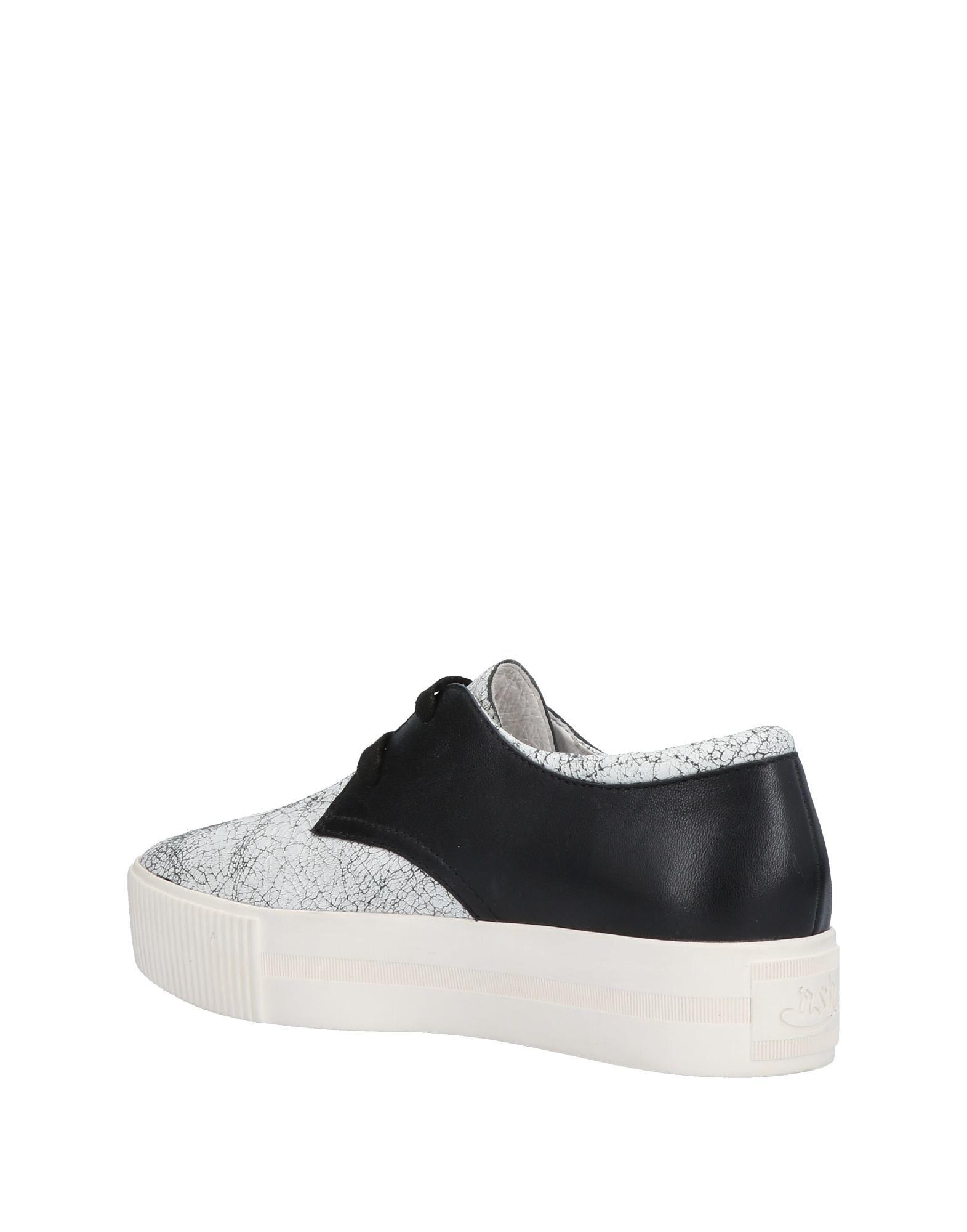 Scarpe economiche e resistenti Sneakers Ash Donna - 11461552HO
