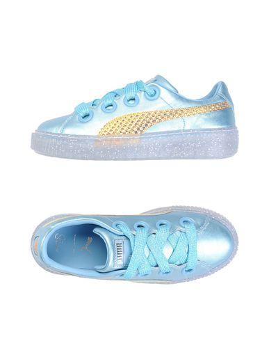 967251fe3123 Puma X Sophia Webster Platform Glitter Princess Sw - Sneakers - Women Puma  X Sophia Webster Sneakers online on YOOX Estonia - 11461555