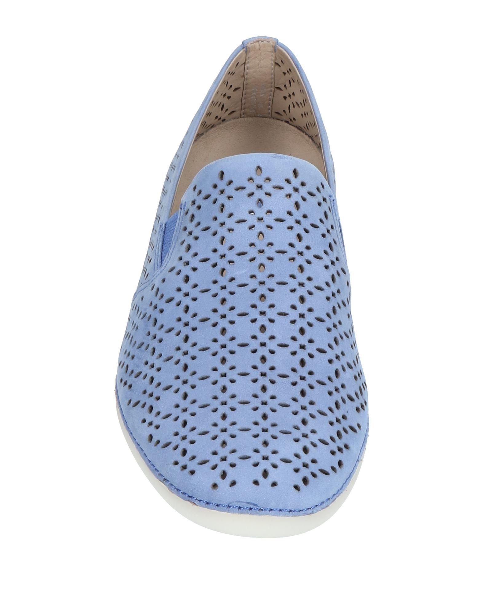 Ecco® Mokassins Damen  11461560QV Gute Qualität beliebte Schuhe