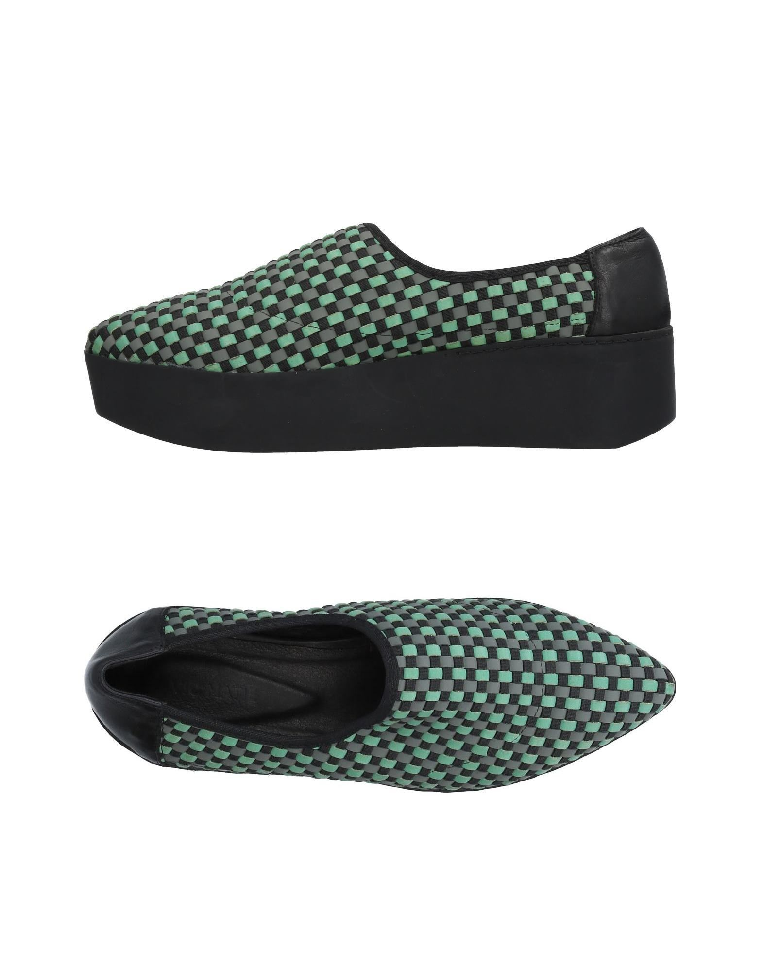 Sneakers Vic Matiē Donna - Acquista online su