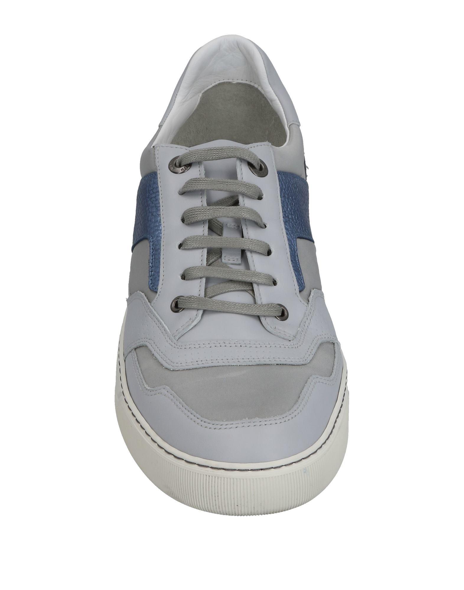 Lanvin Sneakers Herren  11461576UB 11461576UB  c8486a