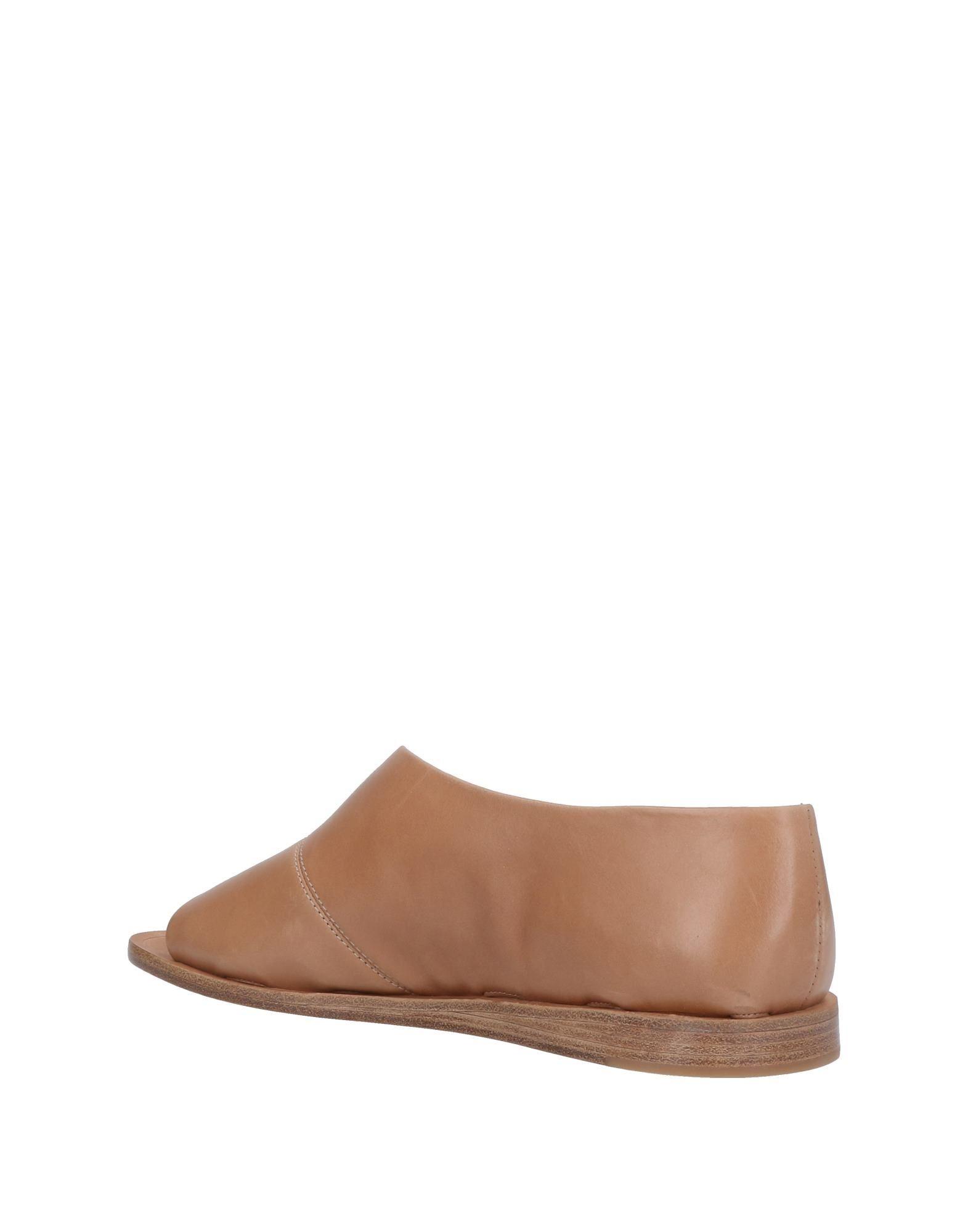 Vince. Sandals - Women Vince. Sandals online online online on  United Kingdom - 11461579GO 2085aa