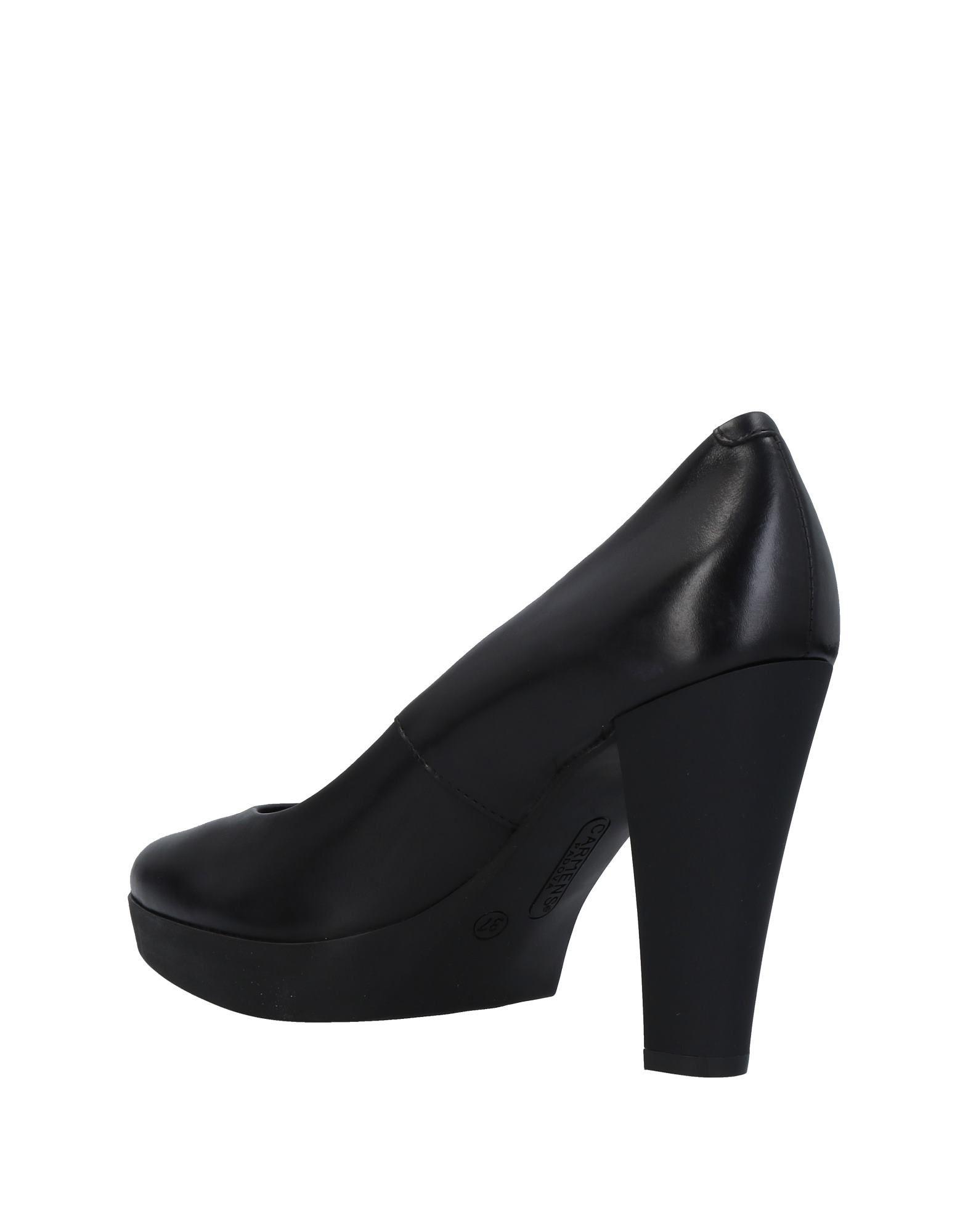 Carmens Pumps Damen 11461583GM Gute Schuhe Qualität beliebte Schuhe Gute c3dddd