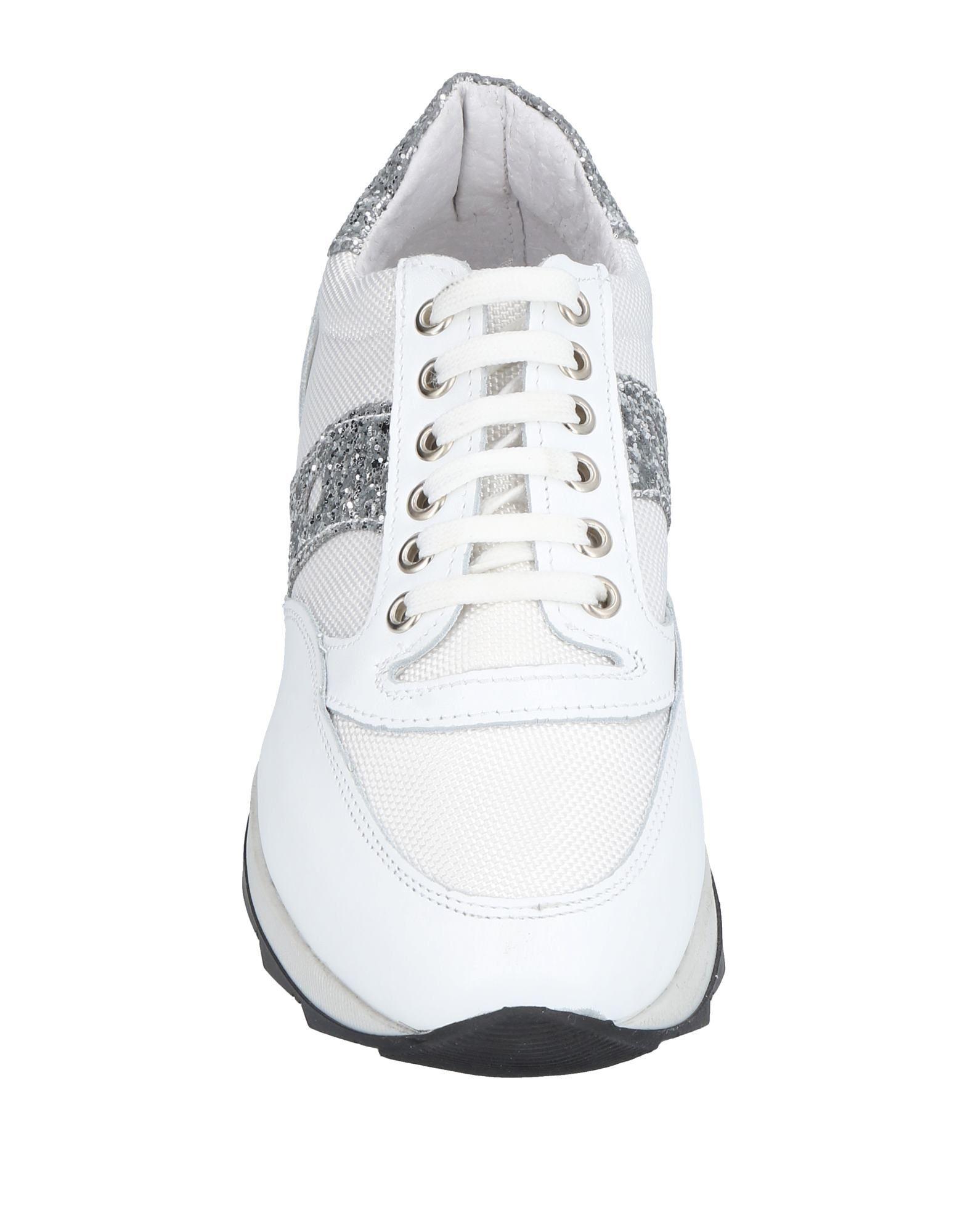 Roberto Della Croce Sneakers Damen  11461590FR Gute Qualität beliebte Schuhe