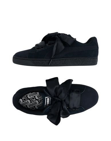 buy popular 7f68e d8fe9 PUMA Sneakers - Footwear | YOOX.COM