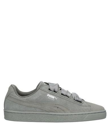 buy popular 1dc1e 6604c PUMA Sneakers - Footwear | YOOX.COM