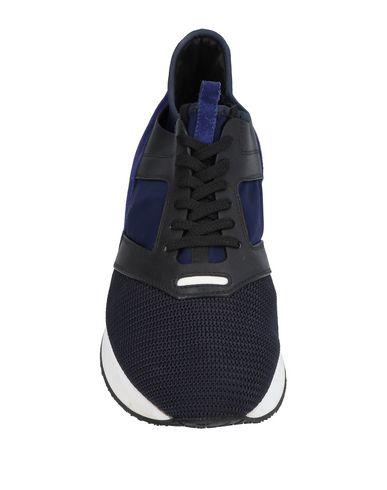 BIKKEMBERGS DIRK BIKKEMBERGS Sneakers BIKKEMBERGS DIRK Sneakers DIRK Sneakers gwBC6xF6q