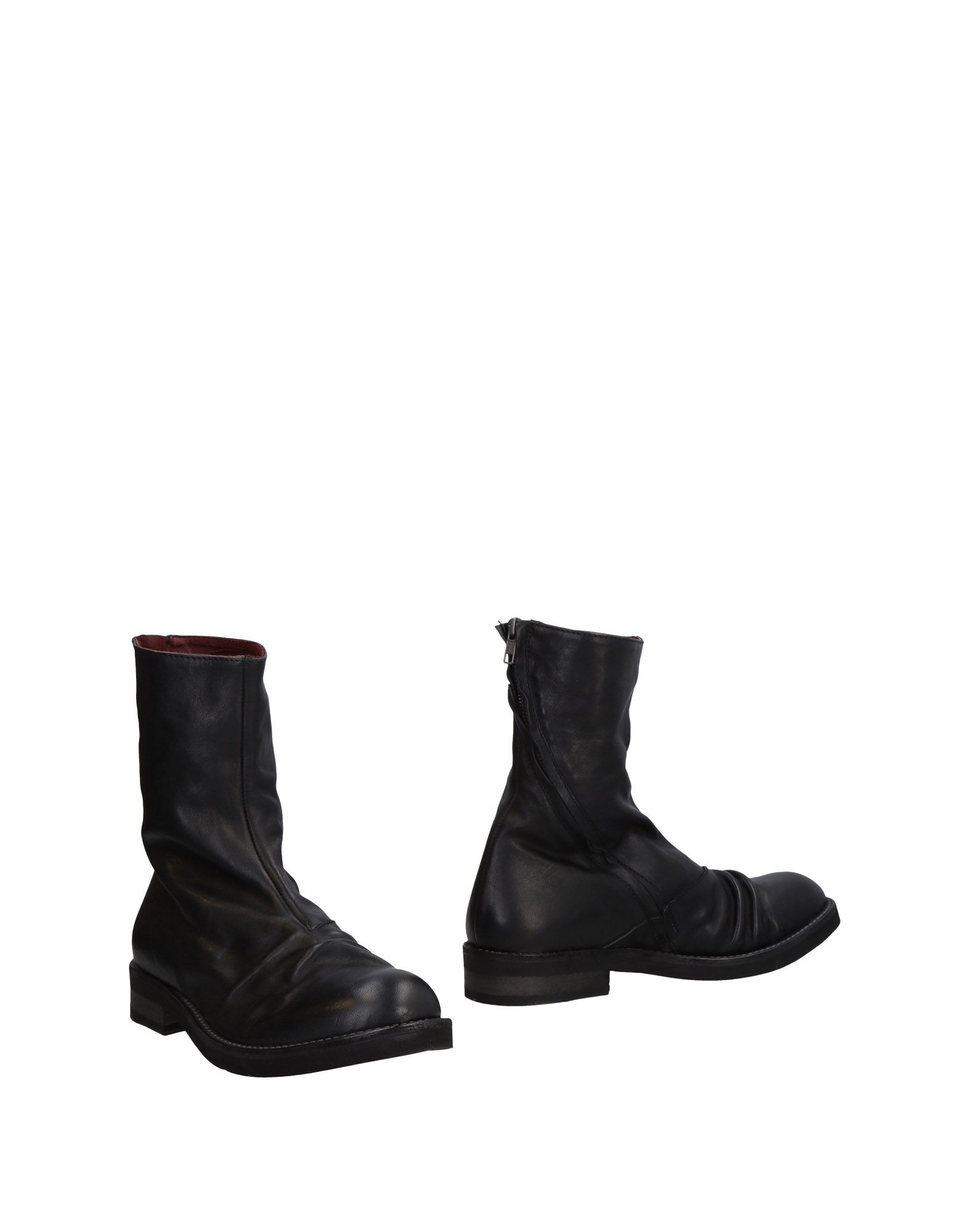 Giorgio Brato Stiefelette Herren  11461606OS Gute Qualität beliebte Schuhe