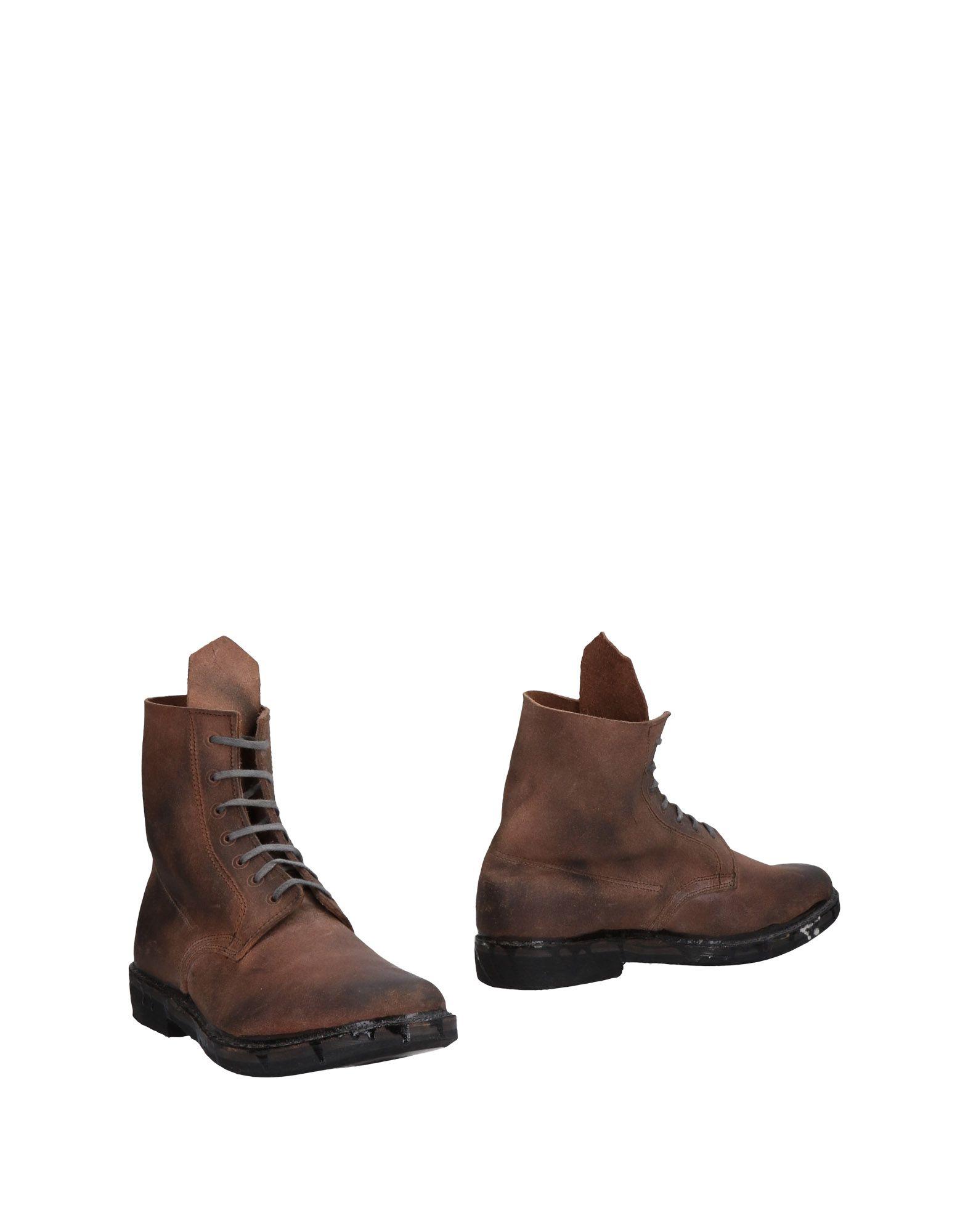 Giorgio Brato Stiefelette Herren  11461622DS Gute Qualität beliebte Schuhe