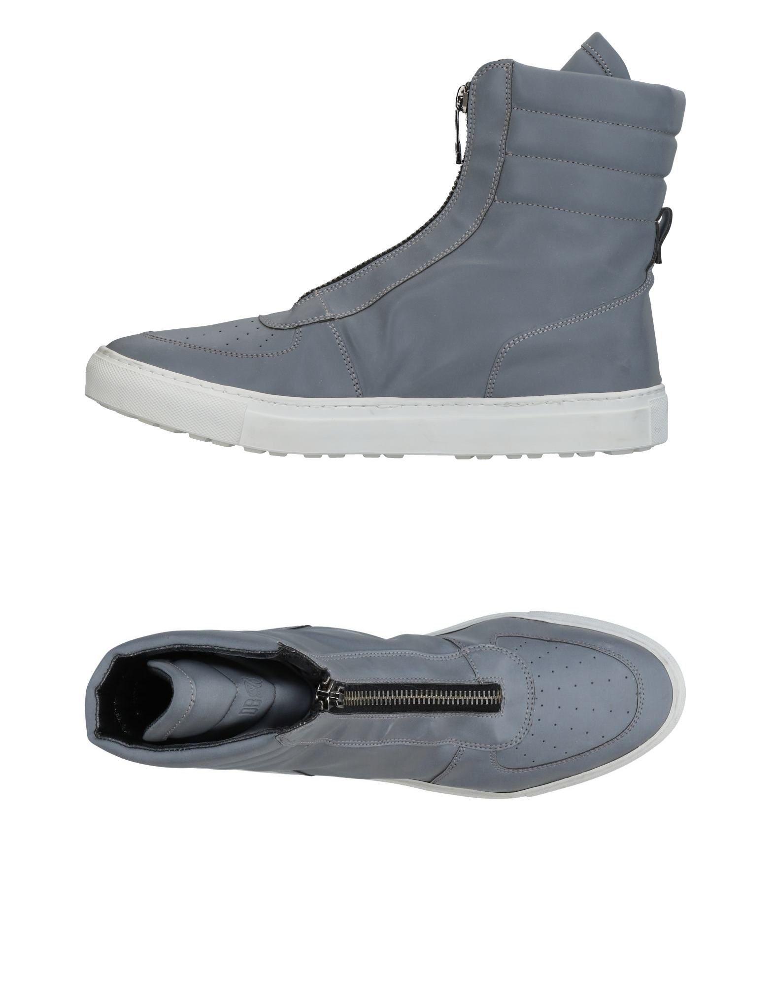 Sneakers Dirk Bikkembergs Uomo Uomo Uomo - 11461623XA 43b51d