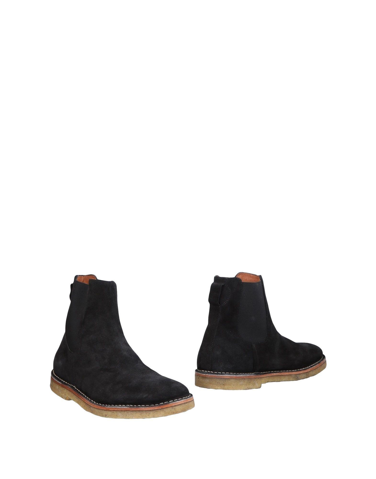 Folk Boots - Men Folk Boots Kingdom online on  United Kingdom Boots - 11461625LW b4cf44