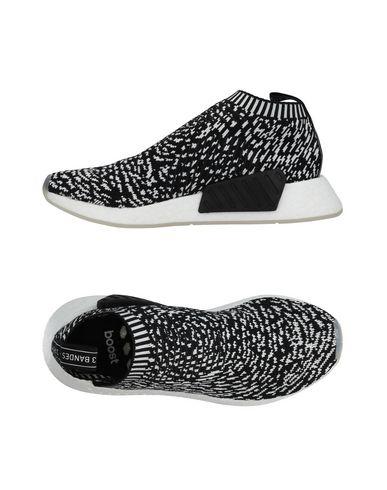 pålitelig billig pris for salg nettbutikk Adidas Joggesko rabatt besøk handle billig pris footaction for salg lXYz91rYZM