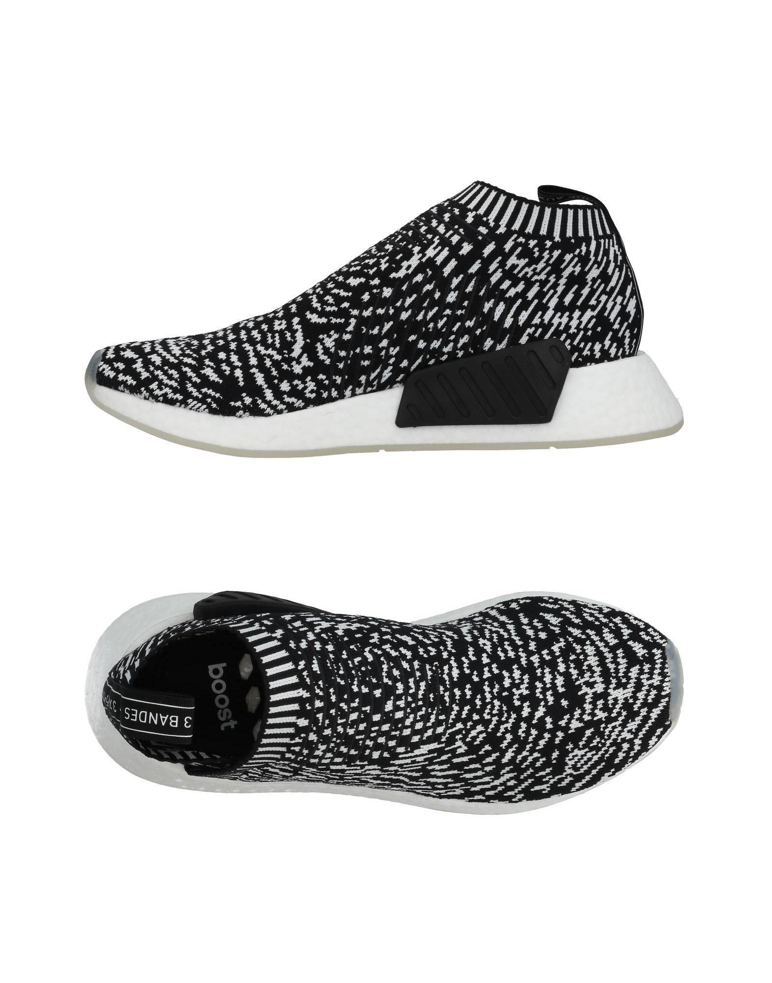Adidas Sneakers Herren  11461627QR 11461627QR  cf9fa9