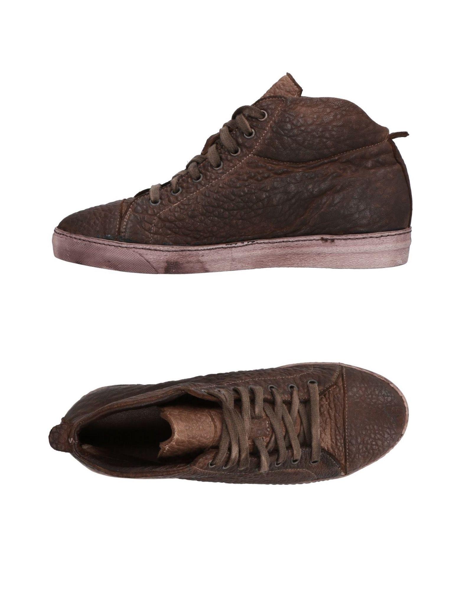 Sneakers Giorgio Brato Donna - Acquista online su