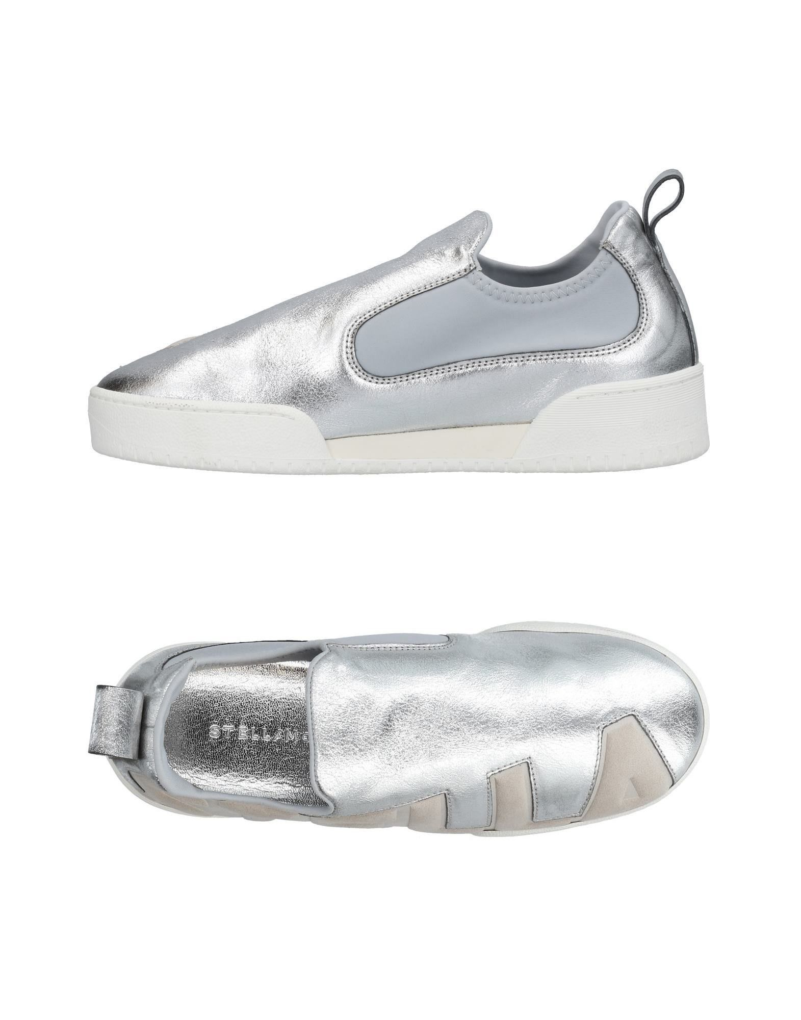 Sneakers Stella Mccartney Donna - Acquista online su