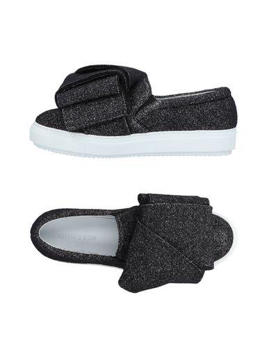 OLIVIAS BOW BOW OLIVIAS BOW BOW Sneakers Sneakers Sneakers Sneakers OLIVIAS OLIVIAS OLIVIAS xBw6XqA0