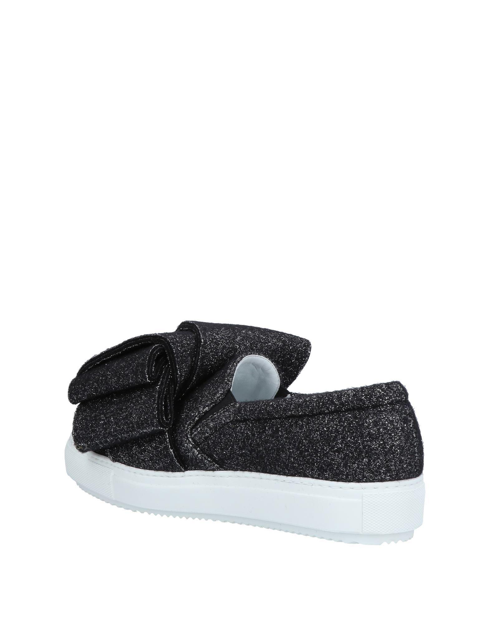 Olivia's Bow Sneakers Damen  11461652DP Gute Qualität beliebte beliebte beliebte Schuhe a0ab3b