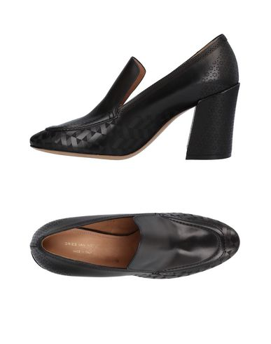 DRIES VAN NOTEN - Loafers