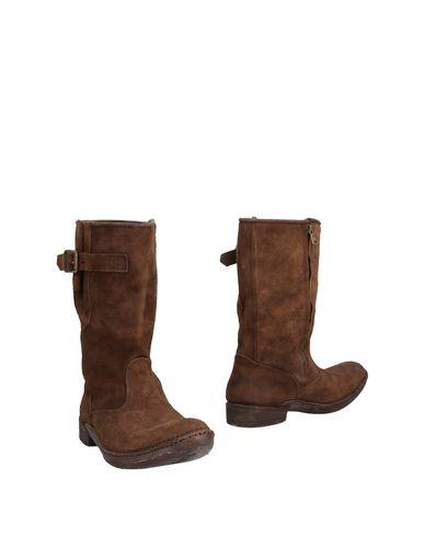 Zapatos con descuento - Botín Giorgio Brato Hombre - descuento Botines Giorgio Brato - 11461657HH Marrón 0df6cf