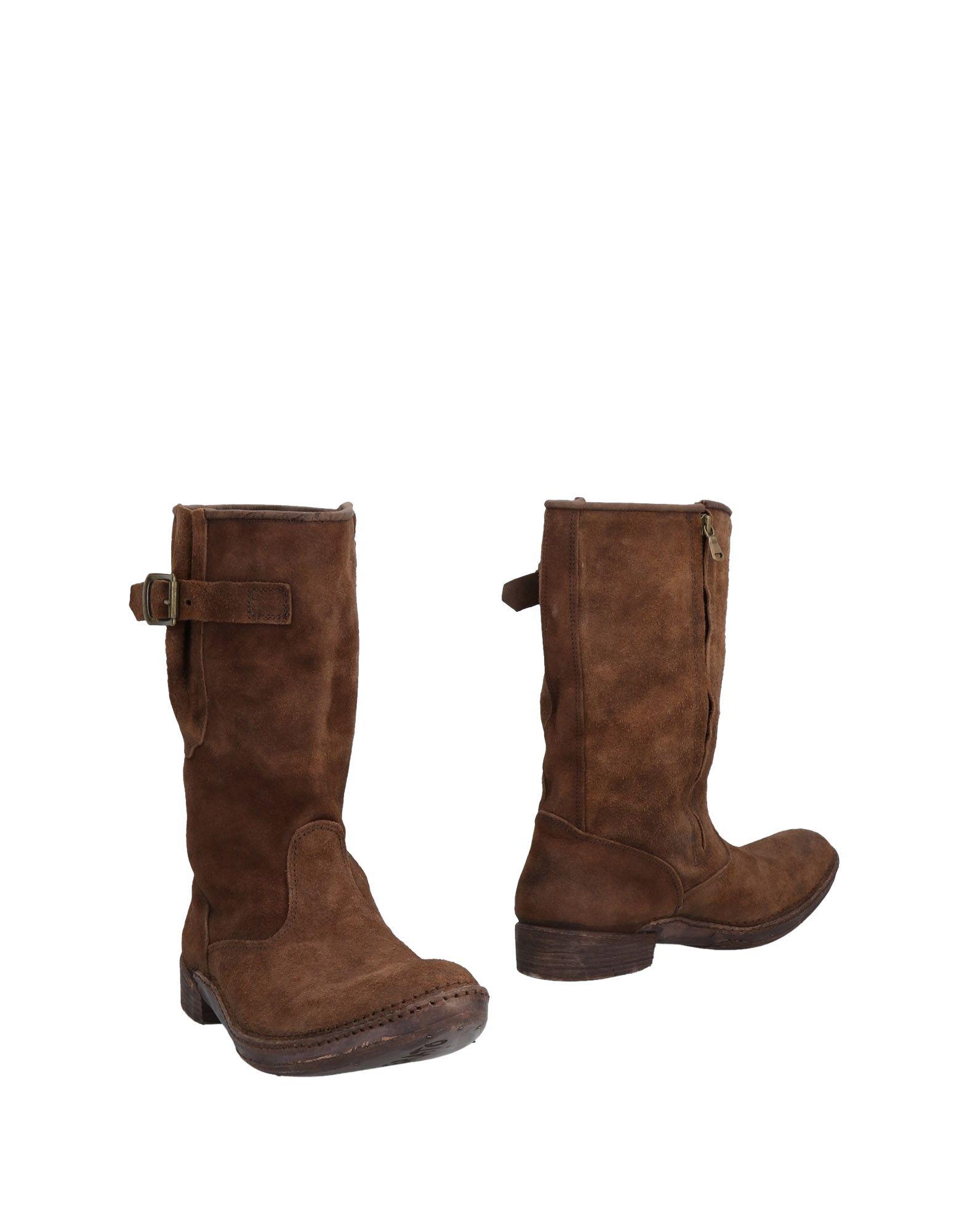 Giorgio Brato Stiefelette Qualität Herren  11461657HH Gute Qualität Stiefelette beliebte Schuhe 95ed99