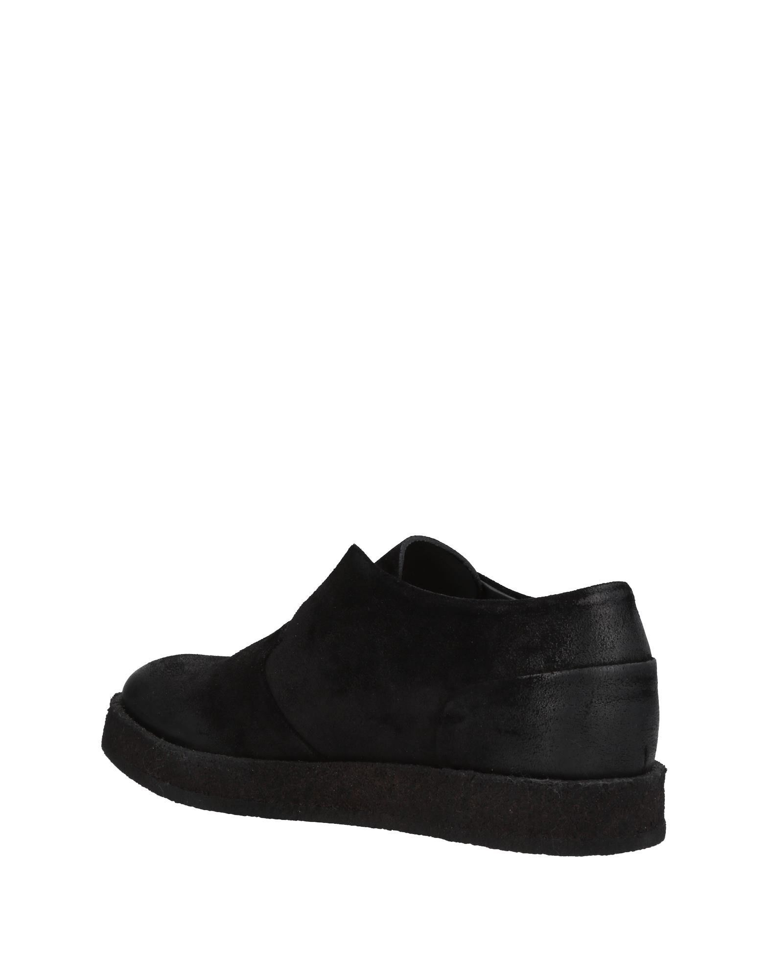 Del Carlo 11461663LEGut Mokassins Damen  11461663LEGut Carlo aussehende strapazierfähige Schuhe 35c8c3