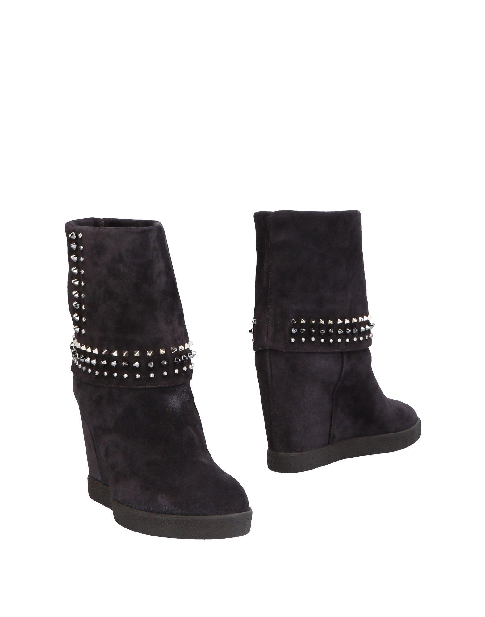 Le  Silla Stiefelette Damen  Le 11461664VJGünstige gut aussehende Schuhe d3c351
