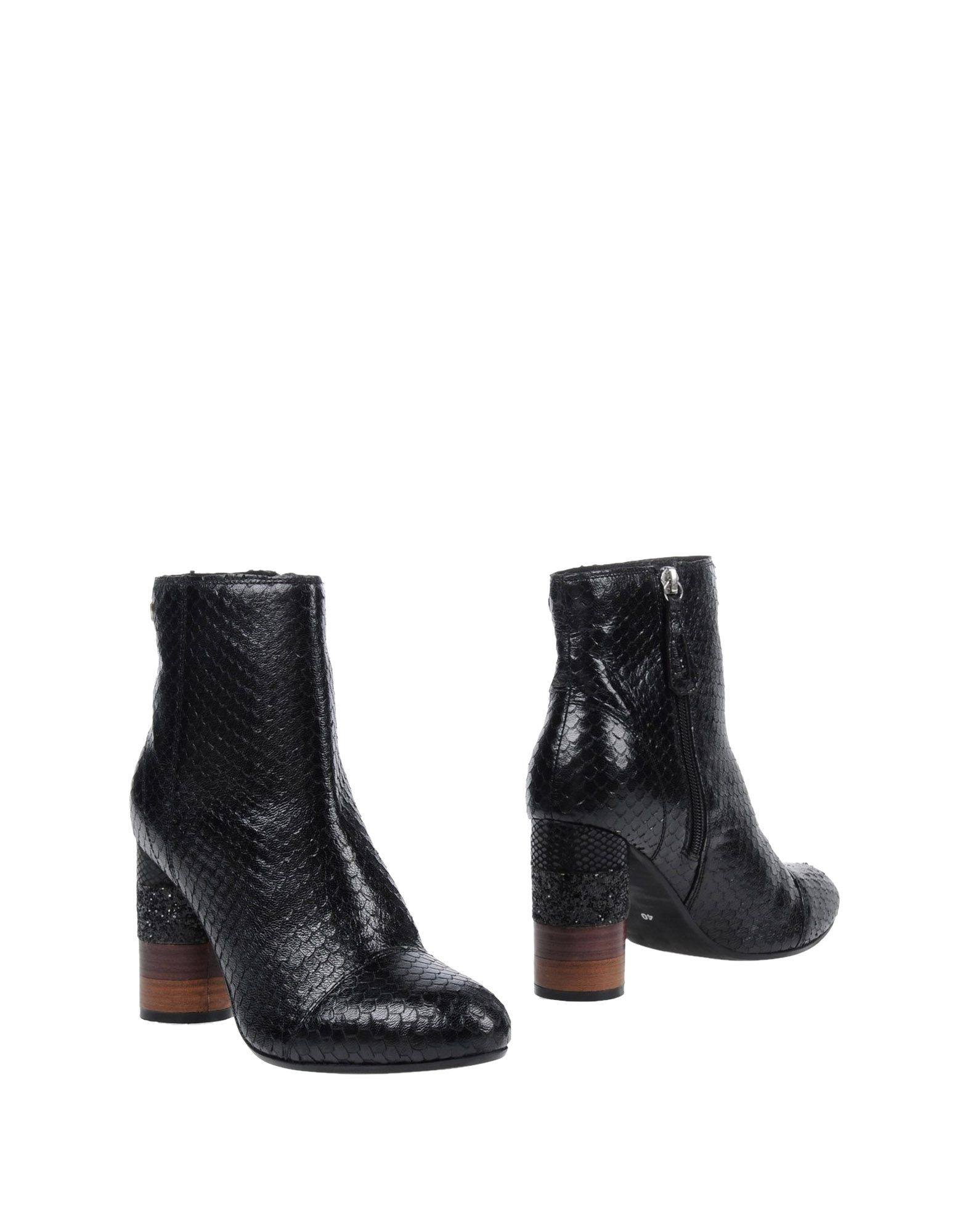 Gioseppo Gioseppo Ankle Boot - Women Gioseppo Gioseppo Ankle Boots online on  Australia - 11461695NB 0b15cf