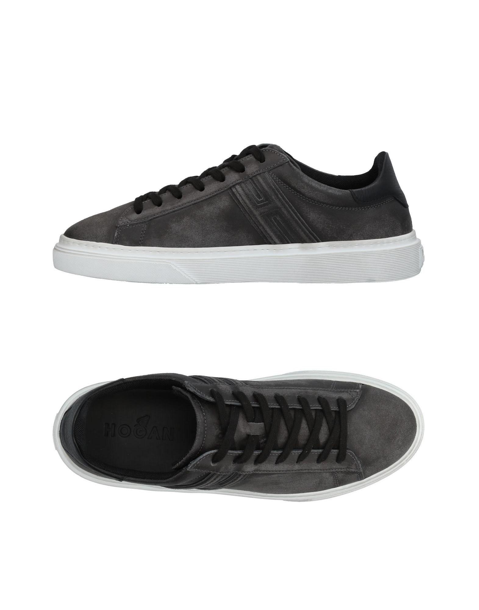 Hogan Sneakers Herren  11461697TC Gute Qualität beliebte Schuhe