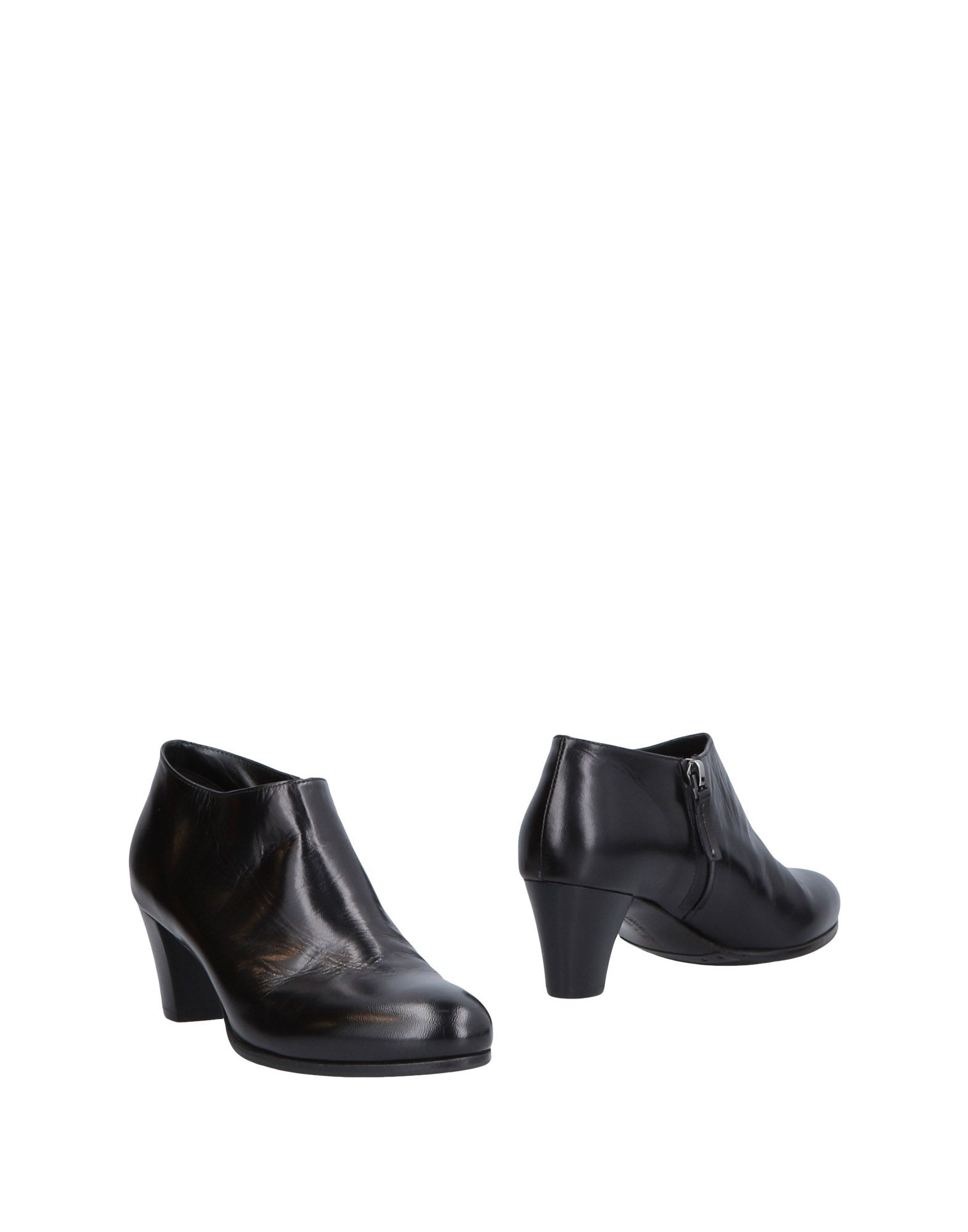 Laboratorigarbo Stiefelette Damen  11461705OXGut aussehende strapazierfähige Schuhe