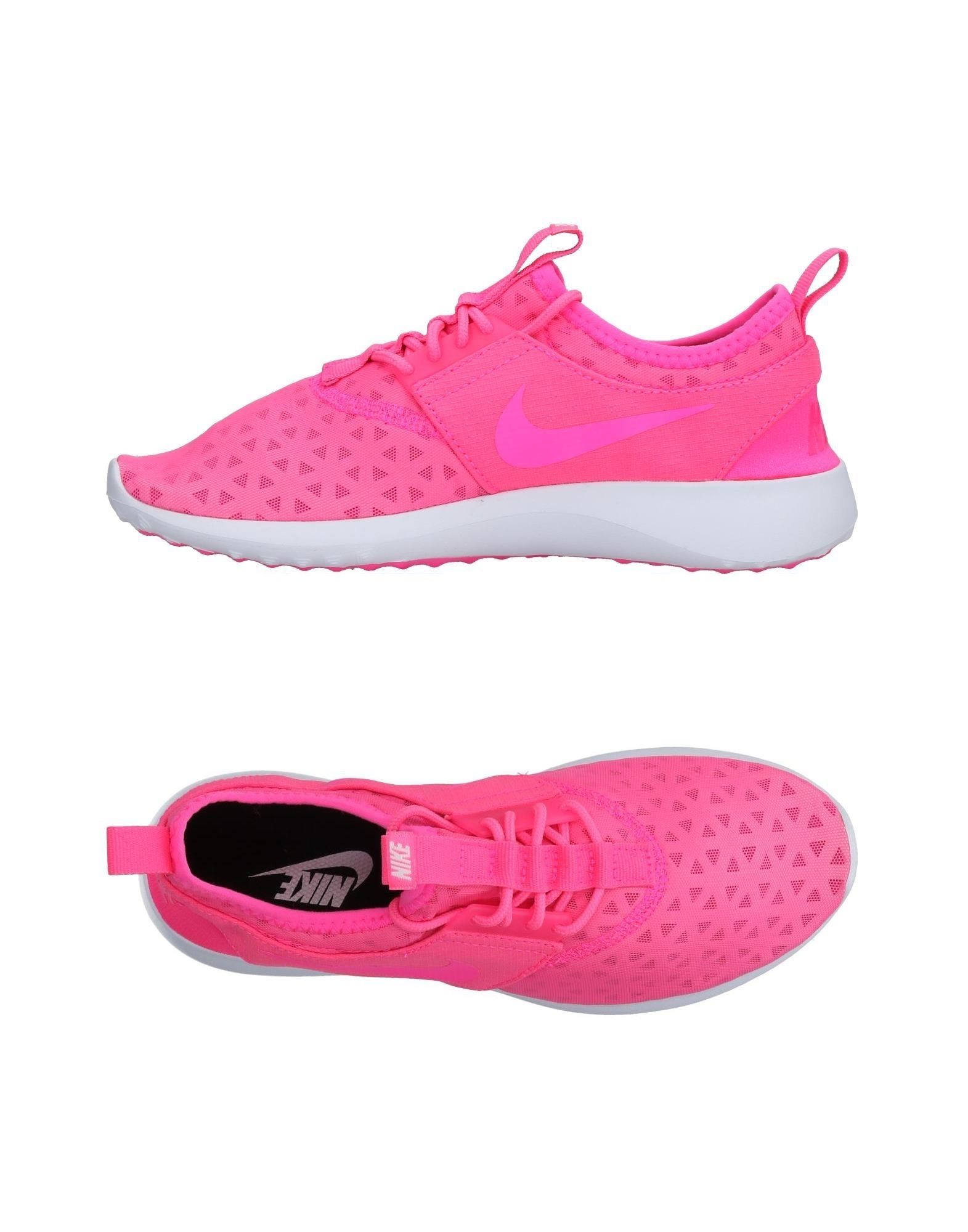 Moda Sneakers Nike Donna - 11461713HC