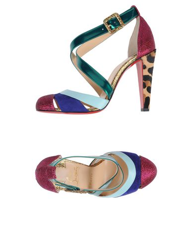 Los zapatos más populares para hombres y mujeres Zapato De Salón Ros Mujer - Salones Ros - 11371020WJ Rosa claro