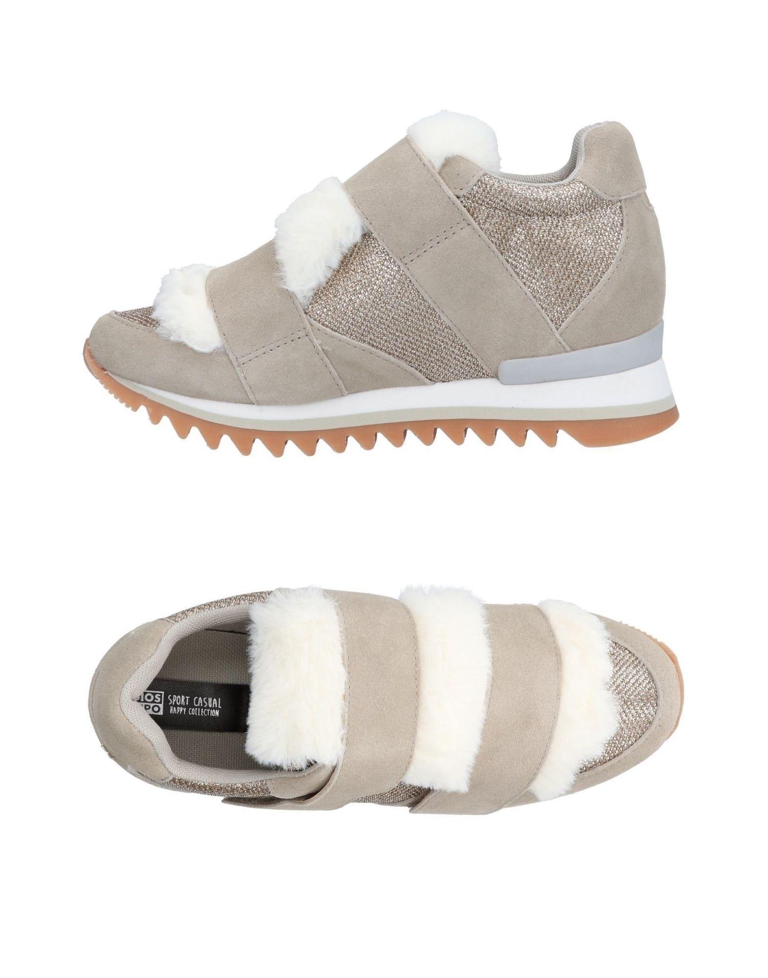 Gioseppo 11461729NV Sneakers Damen  11461729NV Gioseppo 826d38