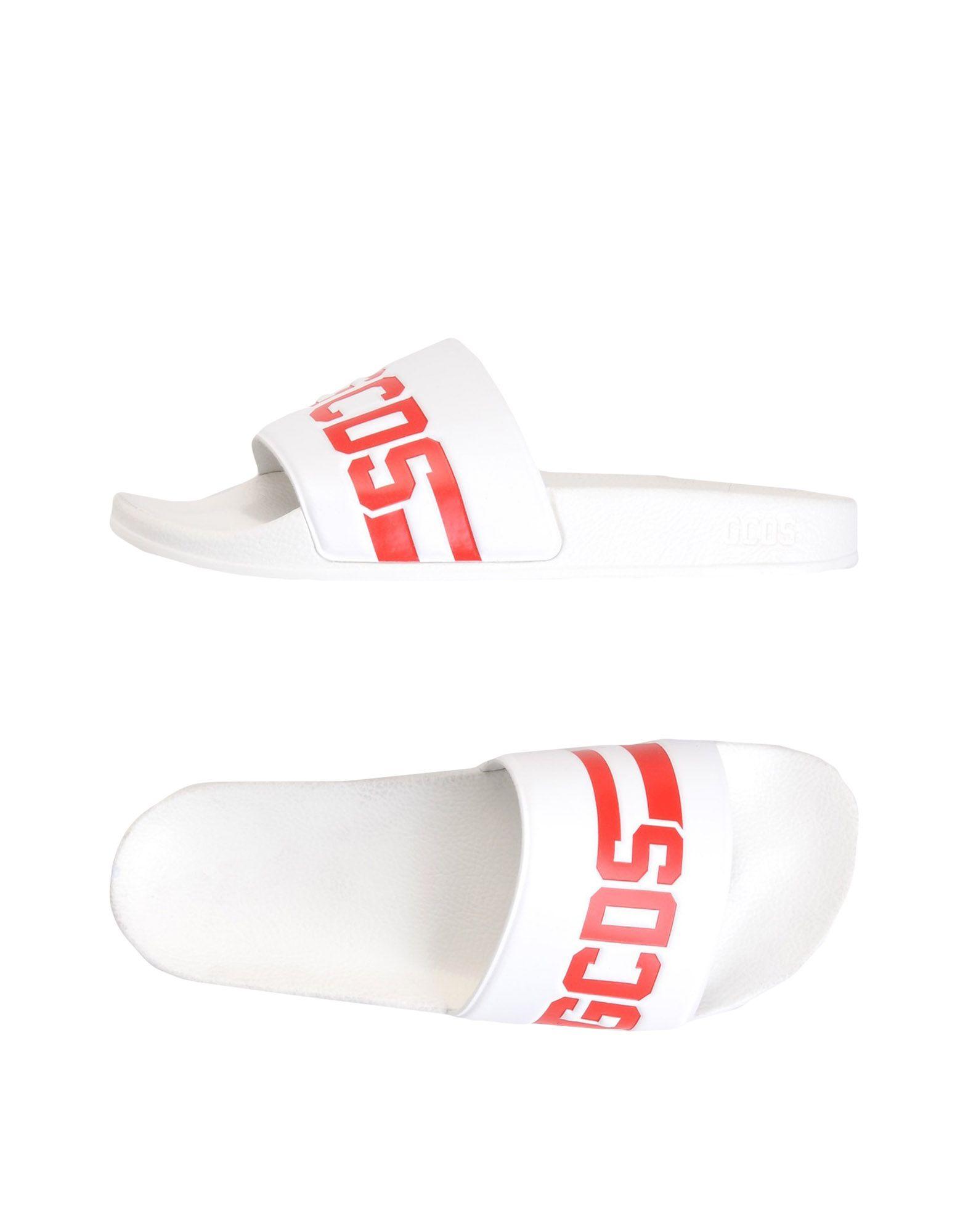 Sneakers 8 Donna - 11452708LI Scarpe economiche e buone