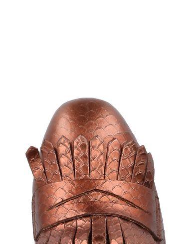 Gioseppo Bronze Mocassins Gioseppo Bronze Bronze Mocassins Mocassins Gioseppo Gioseppo xCZnddaI