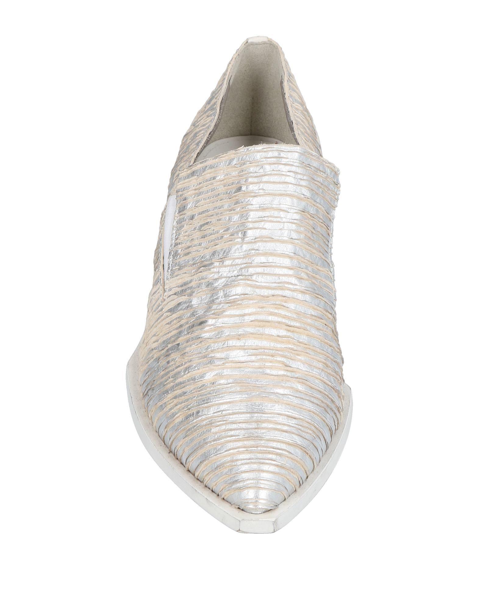Gut um Mokassins billige Schuhe zu tragenVic Matiē Mokassins um Damen  11461746XH 7cc1b1