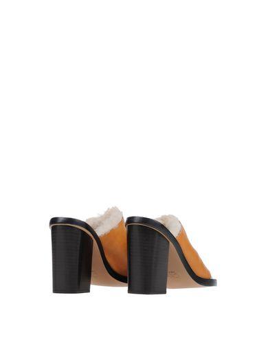 Chloé Sandalia utløp bla kjøpe billig ekstremt klaring butikk klaring utløp butikk salg ebay Ejr4E78PLo