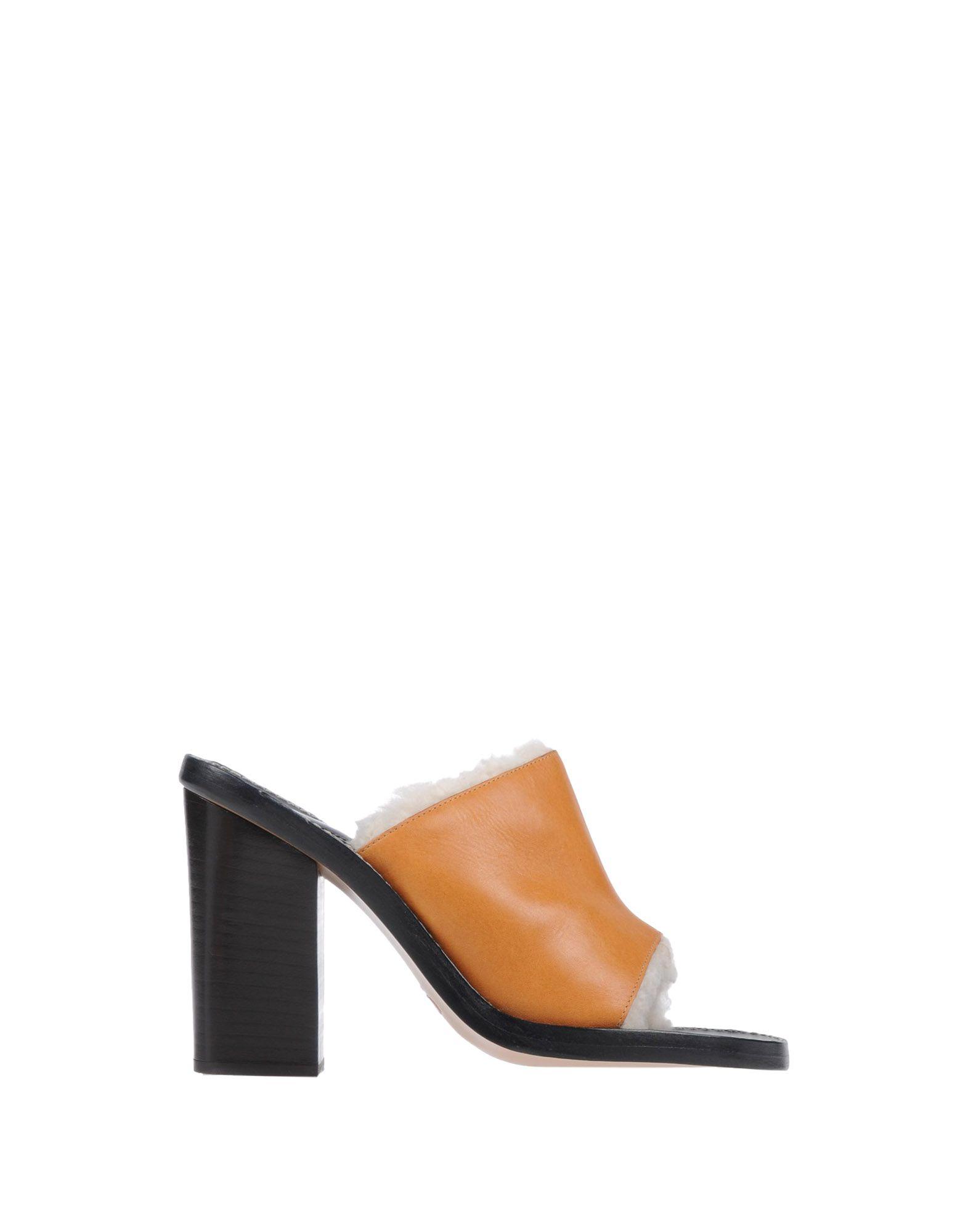 Chloé Sandalen 11461764IDGünstige Damen  11461764IDGünstige Sandalen gut aussehende Schuhe 3a730c