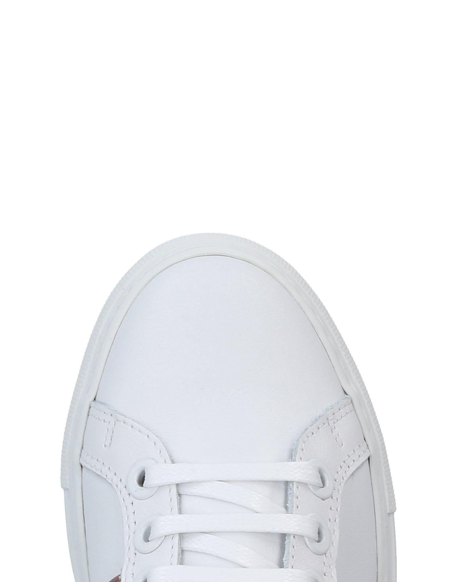 Gut Schuhe um billige Schuhe Gut zu tragenNational Standard Sneakers Damen  11461772EC bbc080