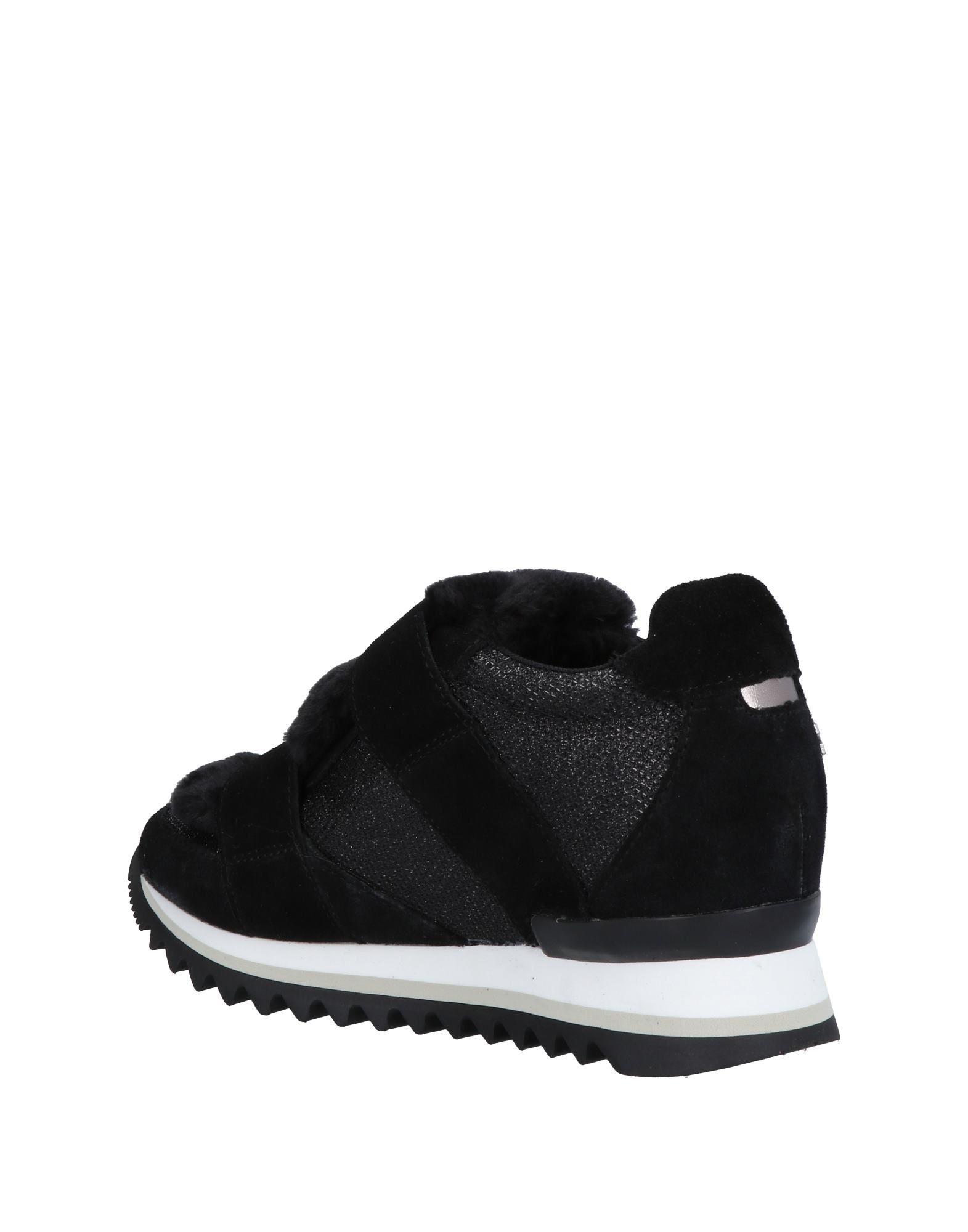 Gioseppo Sneakers Damen  11461774LX Gute Qualität beliebte Schuhe