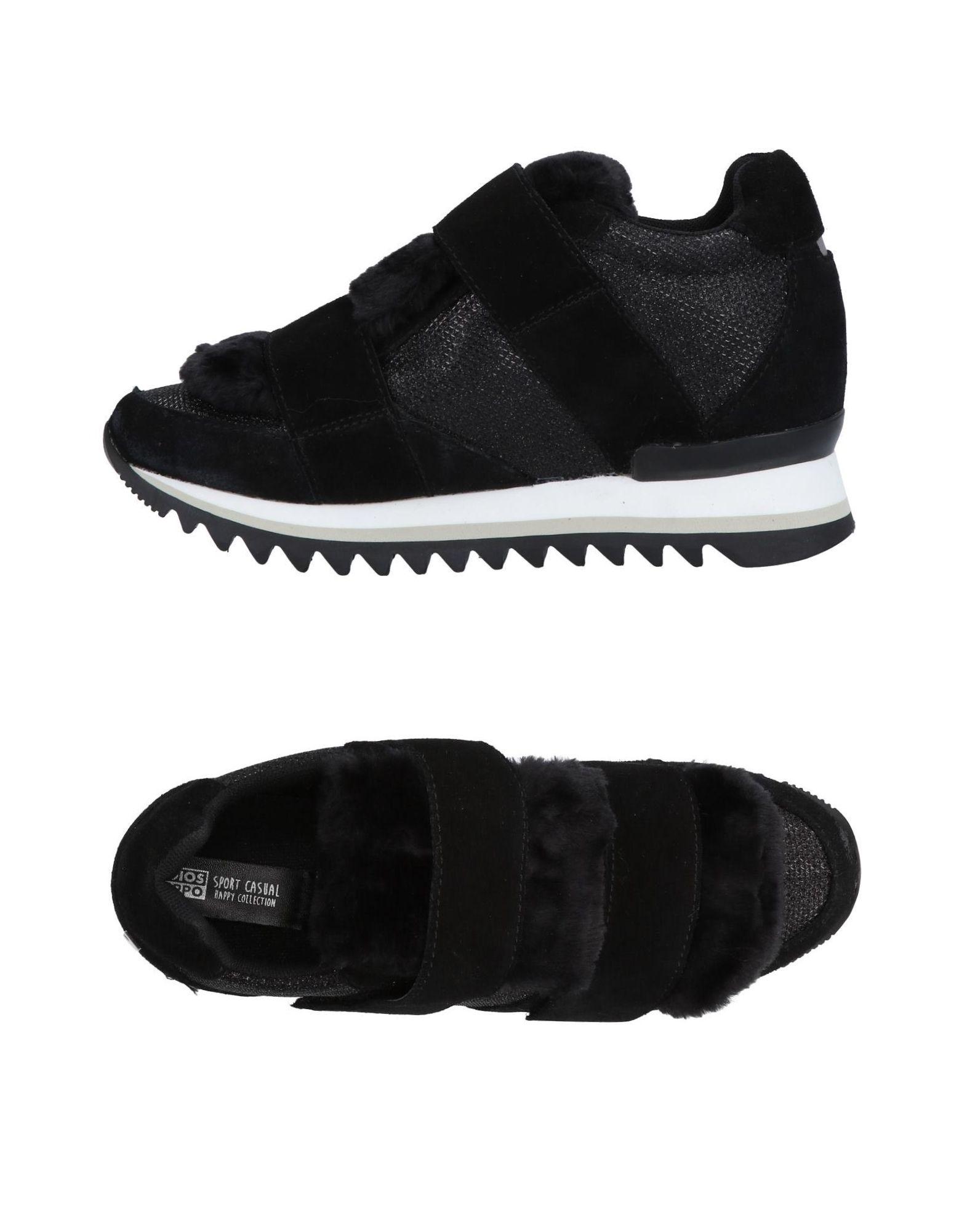 Scarpe economiche e resistenti Sneakers Gioseppo Donna - 11461774LX