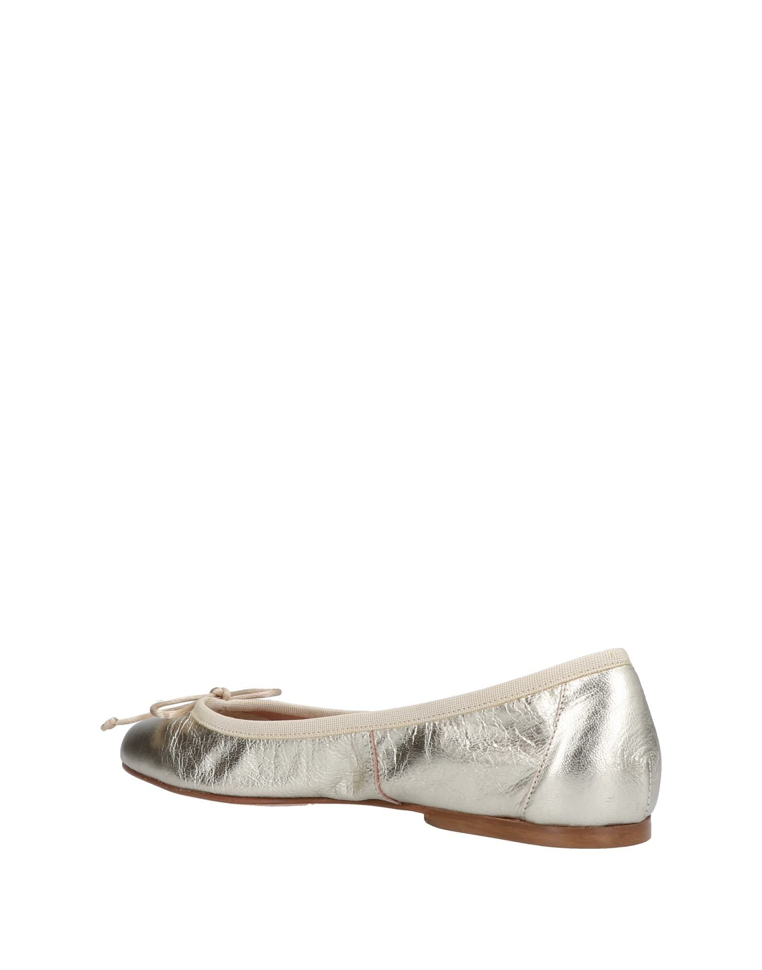Calzaiuoli Toscani Ballerinas Damen  11461777IH beliebte Gute Qualität beliebte 11461777IH Schuhe 0c6a0e