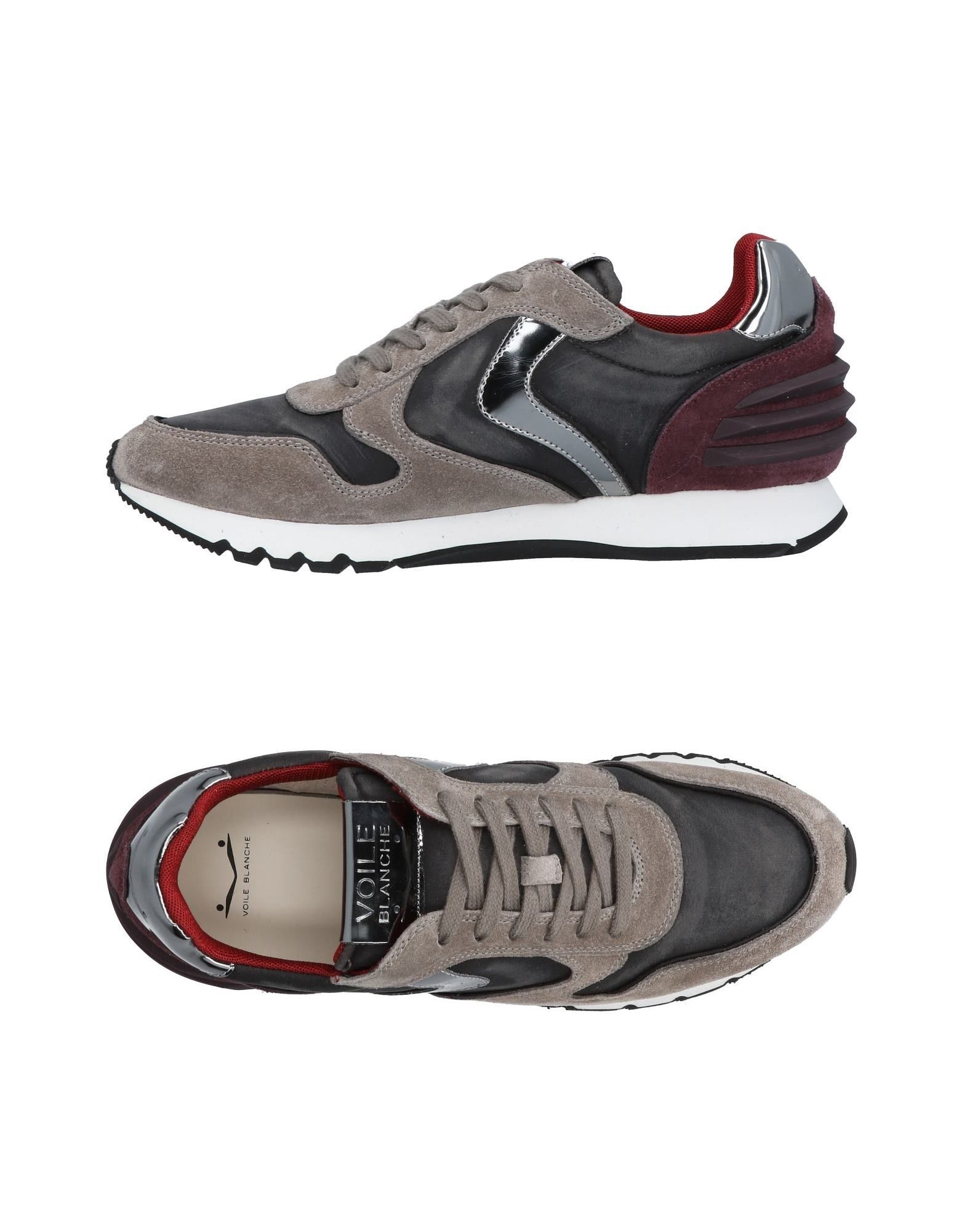 Sneakers Voile Blanche Donna - Acquista online su