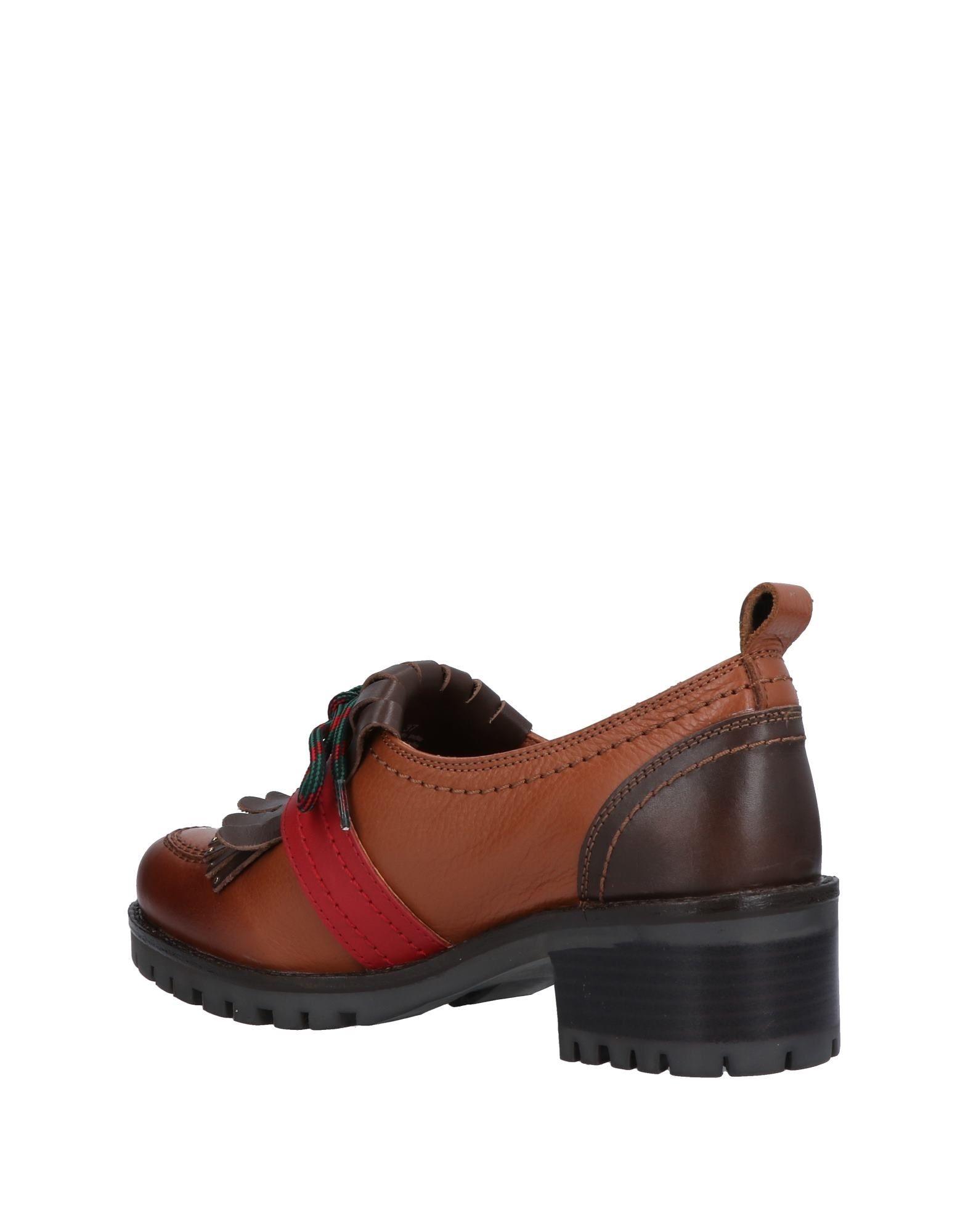 Gioseppo Mokassins Qualität Damen  11461779KT Gute Qualität Mokassins beliebte Schuhe c6e429