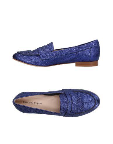 Los últimos zapatos zapatos zapatos de hombre y mujer Mocasín Cafènoir Mujer - Mocasines Cafènoir- 11537585NS Azul marino dd7bbe