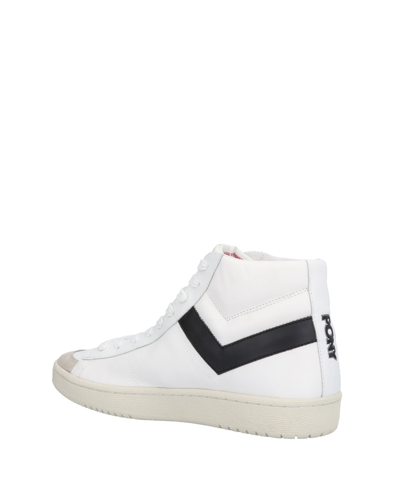 Pony Sneakers - Australia Men Pony Sneakers online on  Australia - - 11461792SG a42af9